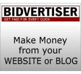 Bidvertiser site-target…